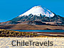 Chile Travels